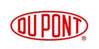 DuPont_logo-2