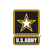 us_army