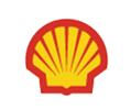 Shell_Logo1