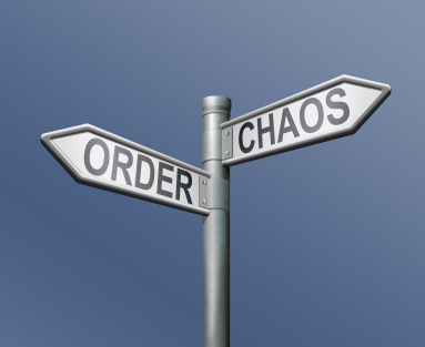 business email writing bring order to chaos