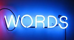 business grammar word choice resized 600