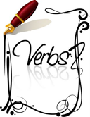 business verbs