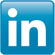 business writing skills learned on linkedin resized 600