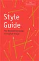 business writing style guide 5 resized 600