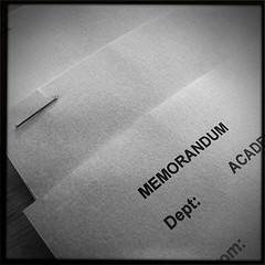 how to write a business memo free pdf template