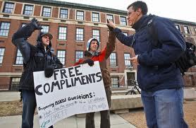 business-grammar-compliment-complement-image