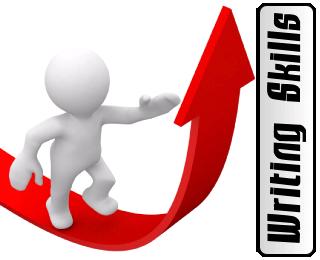 Business Writing Info Blog   Business Writing Training