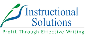 Instructional Solutions