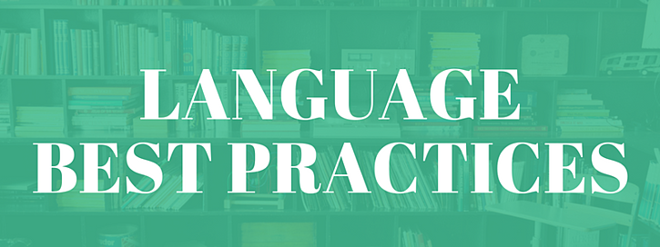 language.png