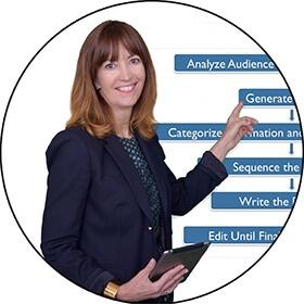 mary-cullen-business-writing-expert-2-3.jpg
