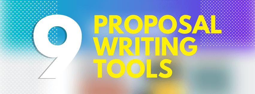 Proposal_Tools (1).png