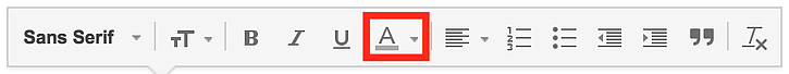 color-email-text.png