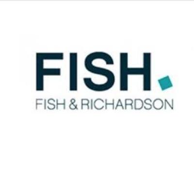 fish law logo