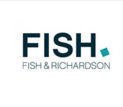 fish law logo