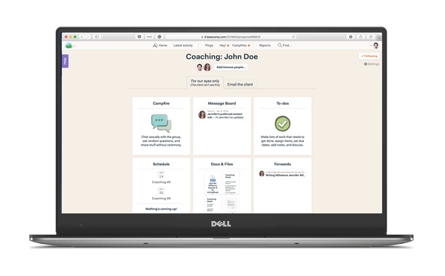 dell-coaching-portal-nobackground.png