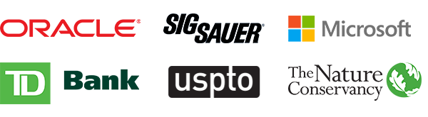 logo-coaching.png