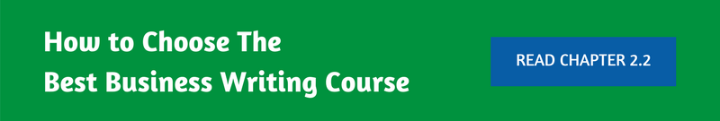 how to choose a course as an individual