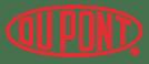 PNGPIX-COM-DuPont-Logo-PNG-Transparent-500x220.png