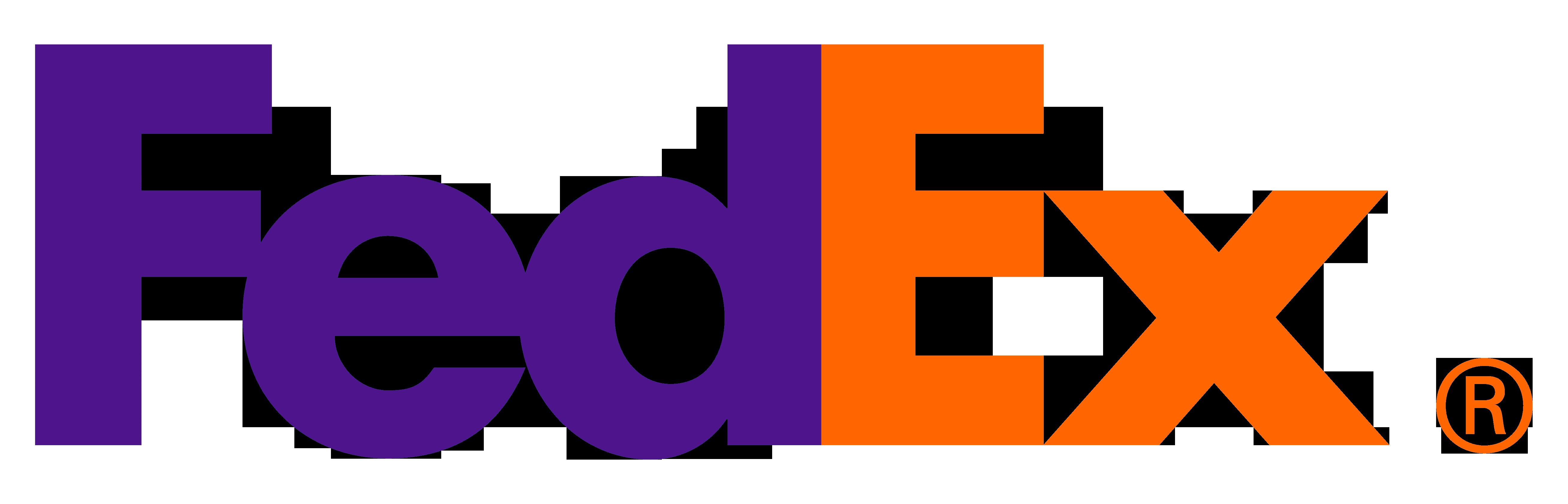 PNGPIX-COM-FedEx-Logo-PNG-Transparent.png