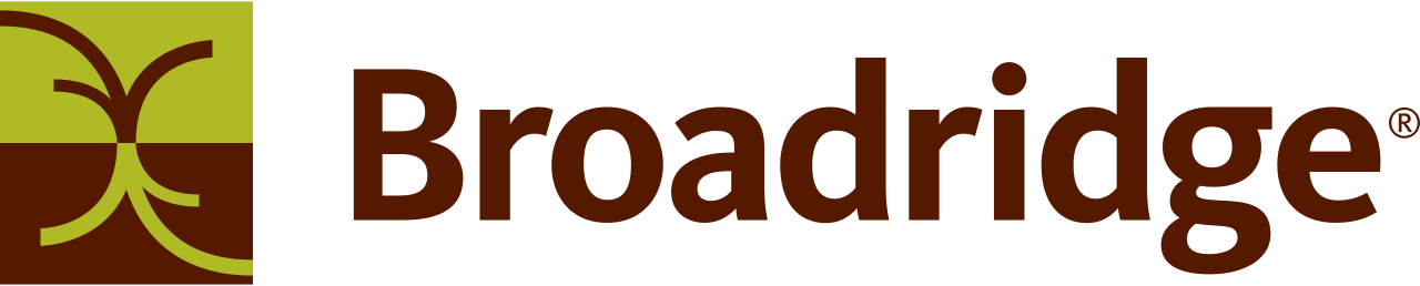 broadridge-logo.png