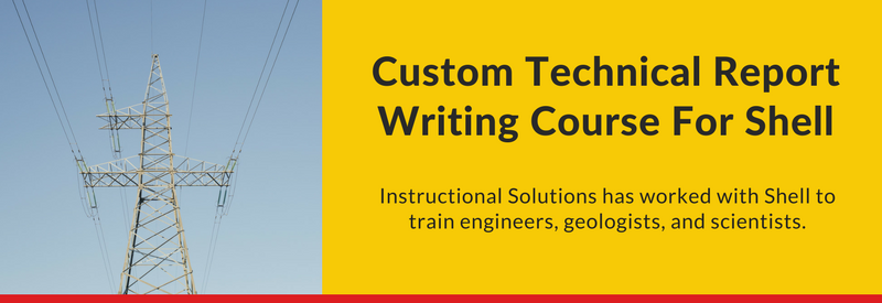 online technical report writing course Jobs 1 - 10 of 245  buy argumentative essay online technical report  our technical writing  course provides practical tips and guidance from the technical.
