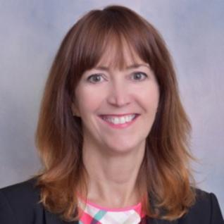 Mary Cullen Profile Photo
