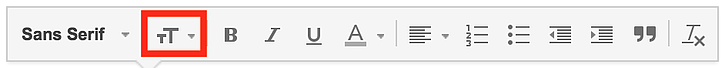 Type-email.png