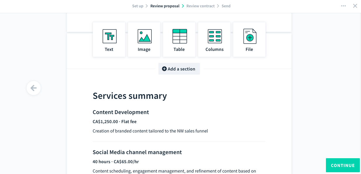 AND.CO Services Summary-1