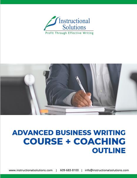 Adv BW + Coaching Outline Thumbnail (1)