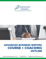 AdvBW-Course-Coaching-Outline-thumbnail