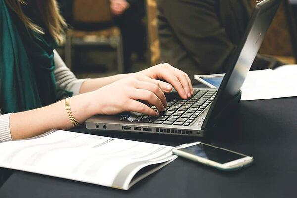 Email Writing Course for Business 2