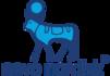 Novo_Nordisk_logo-2