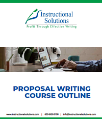 Proposal-writing-course-outline-thumbnail