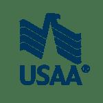 USAA-2