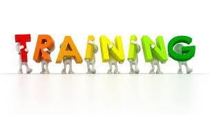 business-writing-training-image.jpg