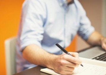 Effective Business Writing Techniques