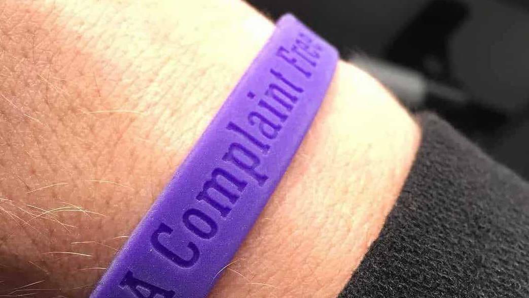 complaint-free-bracelet-hyphen