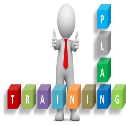 create-effective-training-plan.jpg