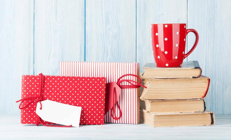 gifts-for-writers-books-1