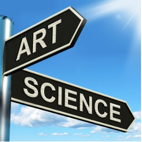 improving-business-writing-skills-art-science-image.png
