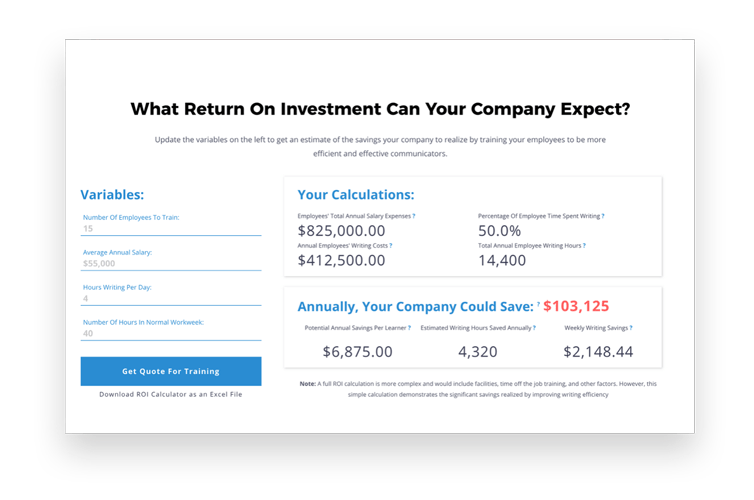 roi_calculator-mockup-1