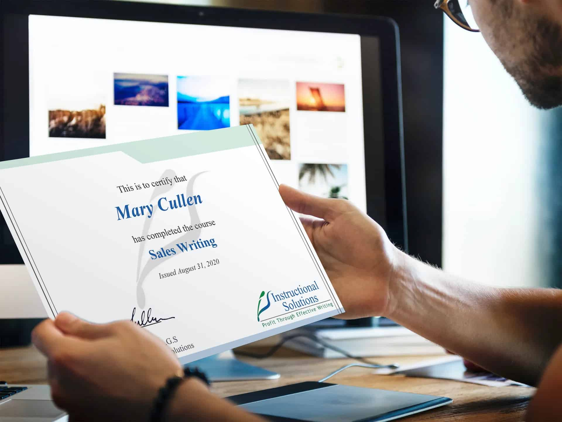 sales-course-certificate-mockup