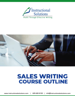 sales-writing-course-outline-thumbnail
