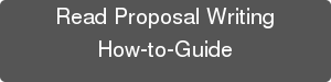 Receive Free How-to-Guide on Writing Proposals