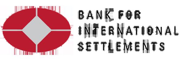 BIS-logo