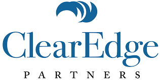 Clearedge Partners