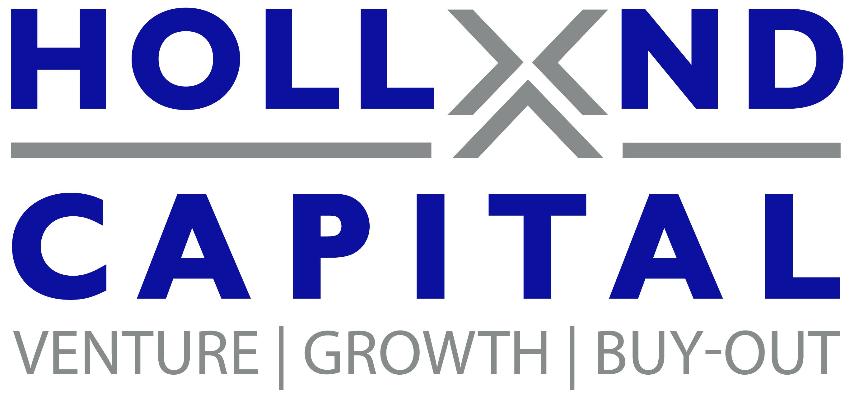 Holland-capital-logo-email-course