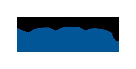 Isco_logo