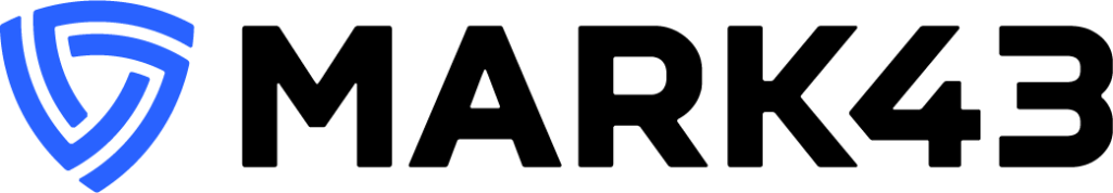 Mark43_logo_horizontal_black-1-1024x178