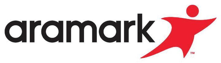 aramark-new-logo_11280837